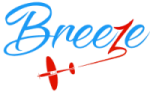 Breeze Aviation